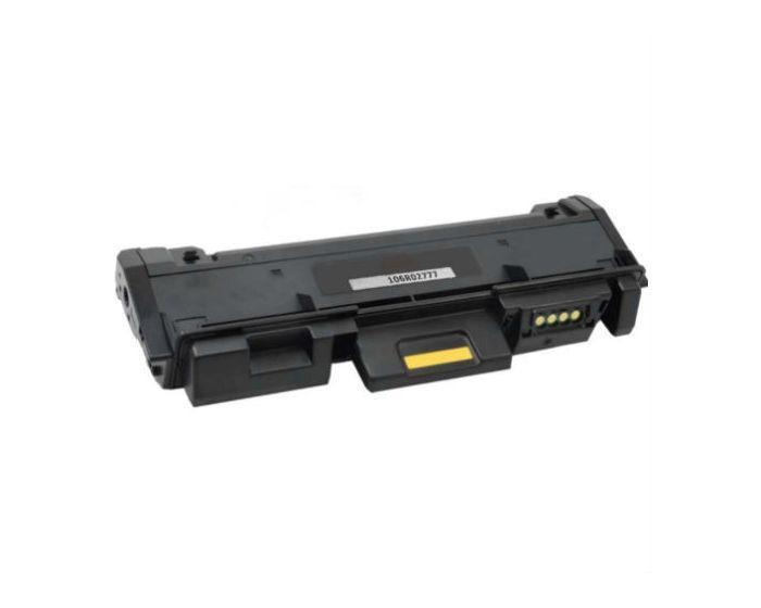 Cartucho de Toner Compatível  Xerox 3225 / 3260