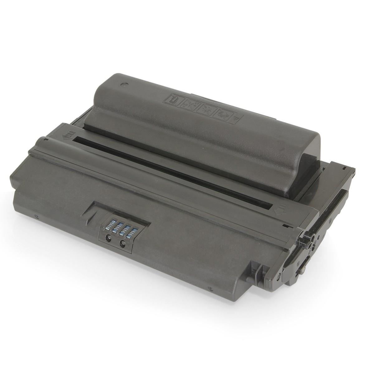 Cartucho de Toner Compatível  Xerox 3550