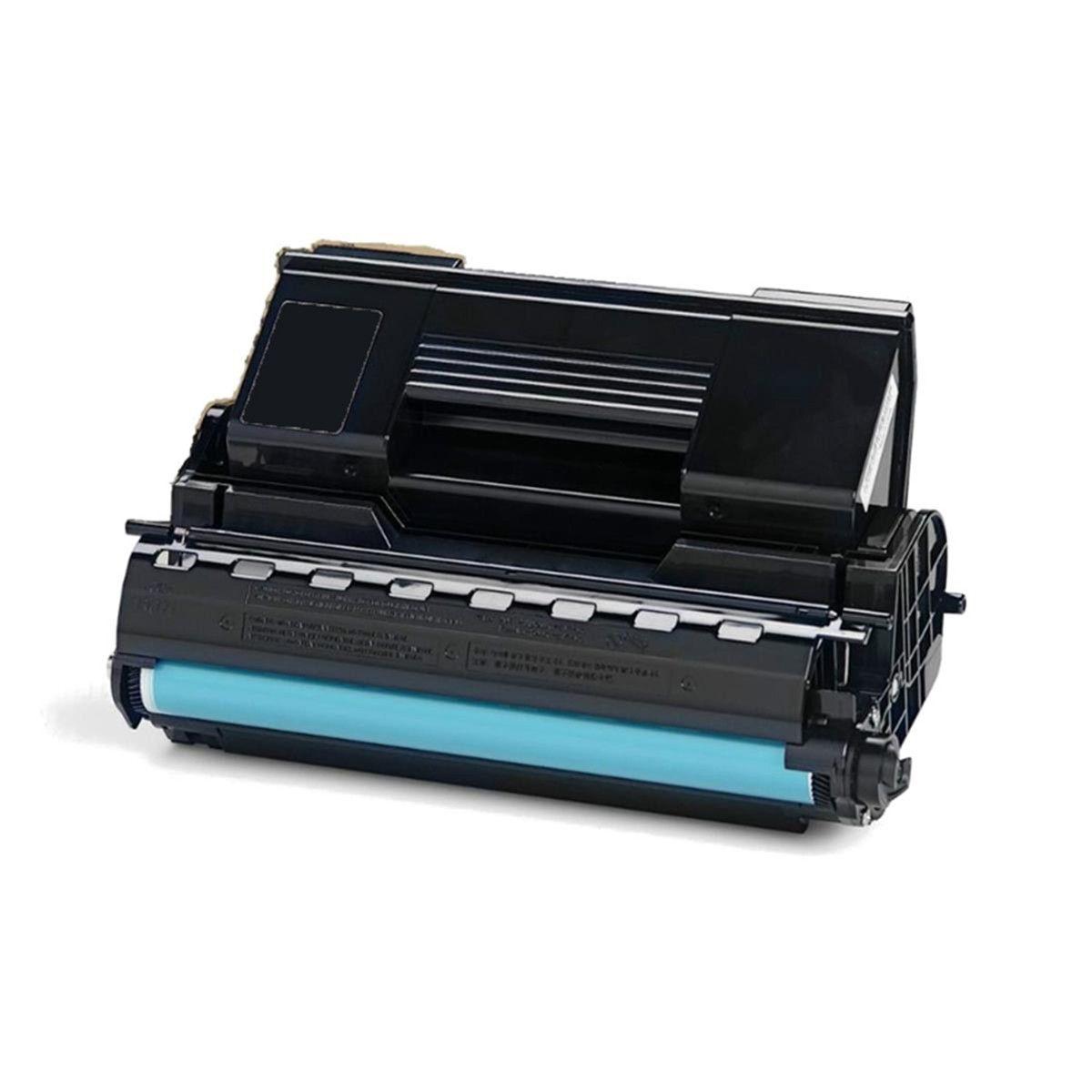 Cartucho de Toner Compatível Xerox 4510