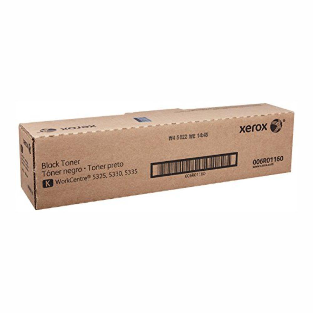 Cartucho de Toner Original Xerox WC5325/5330