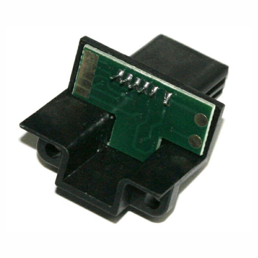 Chip do Cilindro Xerox 5016/5020