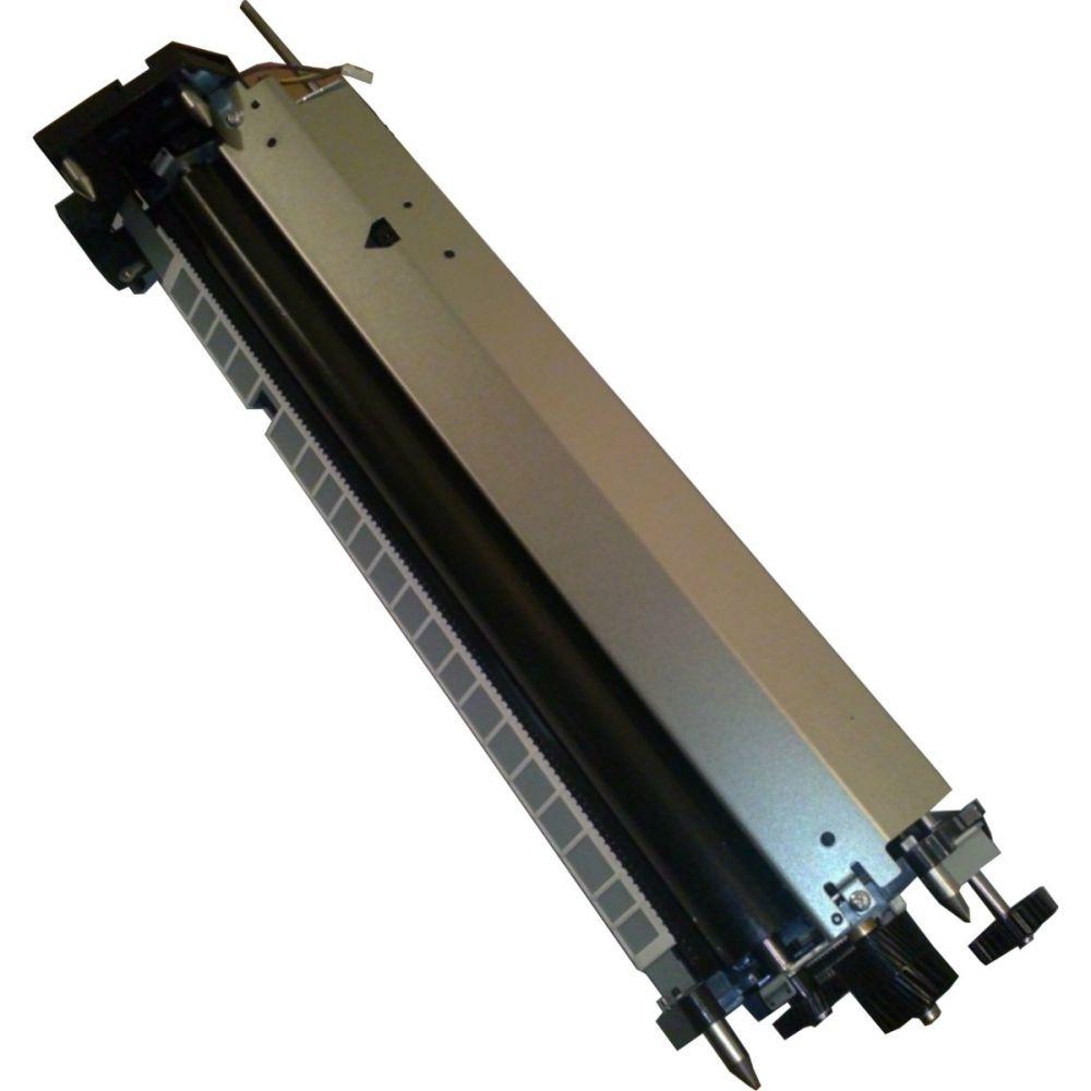 Conjunto 2º BTR Original Xerox 240/242/250/252/7655/7665/7675