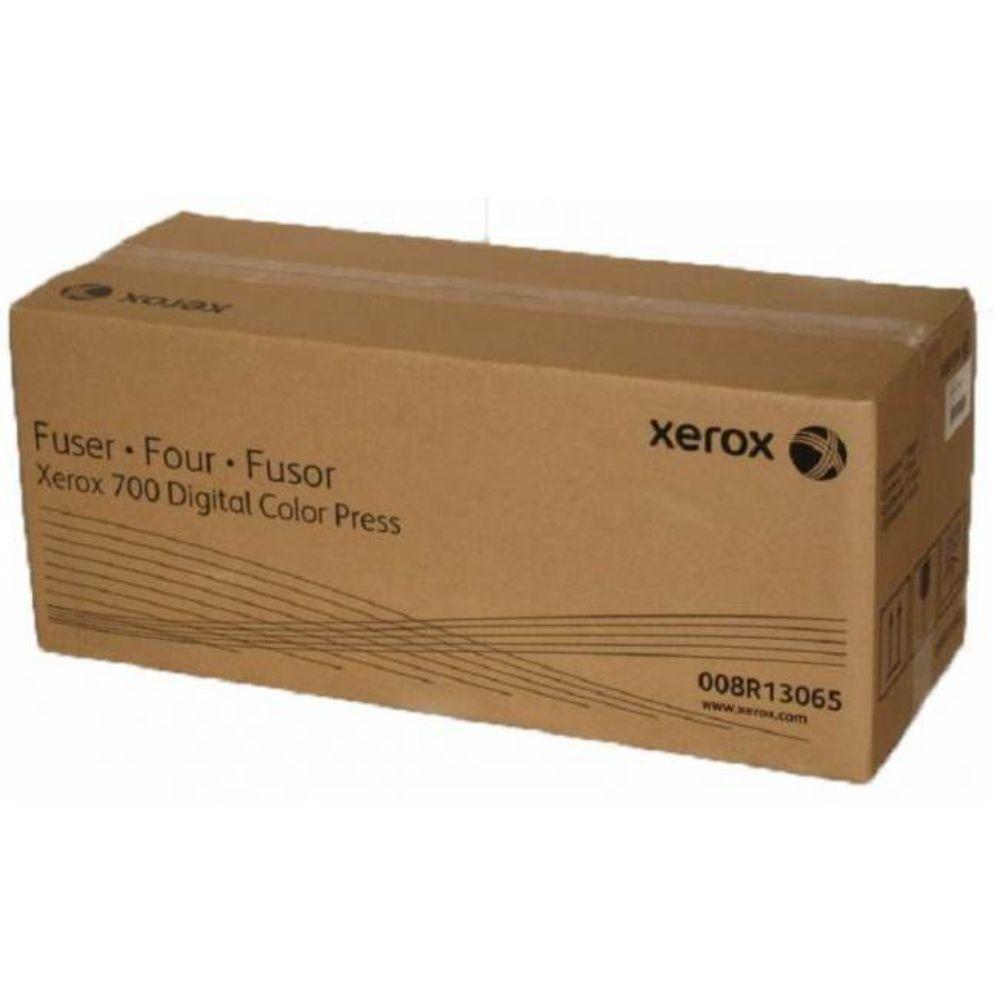 Conjunto de Fusão Original Xerox 700