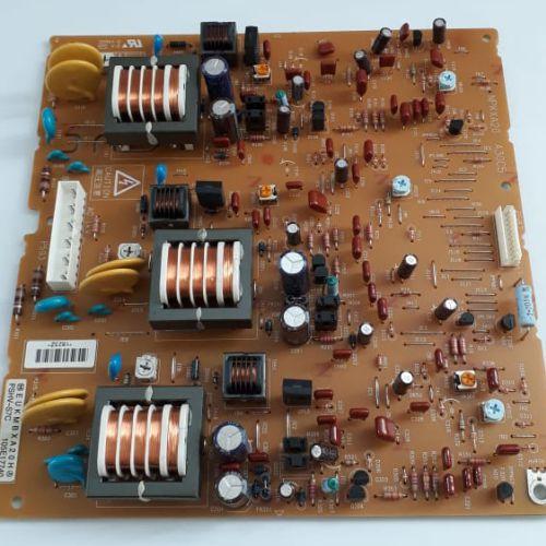 Fonte De Alimentação De Alta Tensão PSHV-S7C - 105E17740 ( SEMI NOVA) XEROX DC252