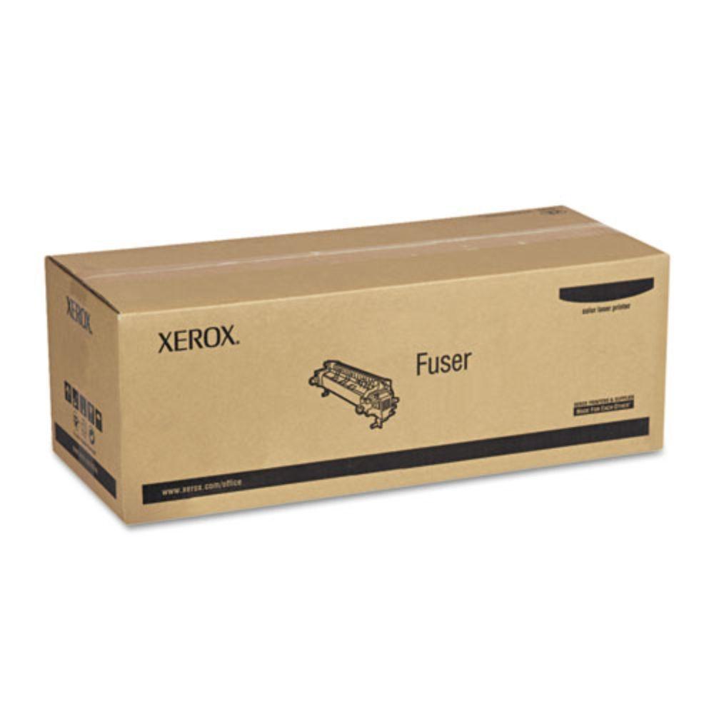 Fusor Original Xerox Phaser 7800