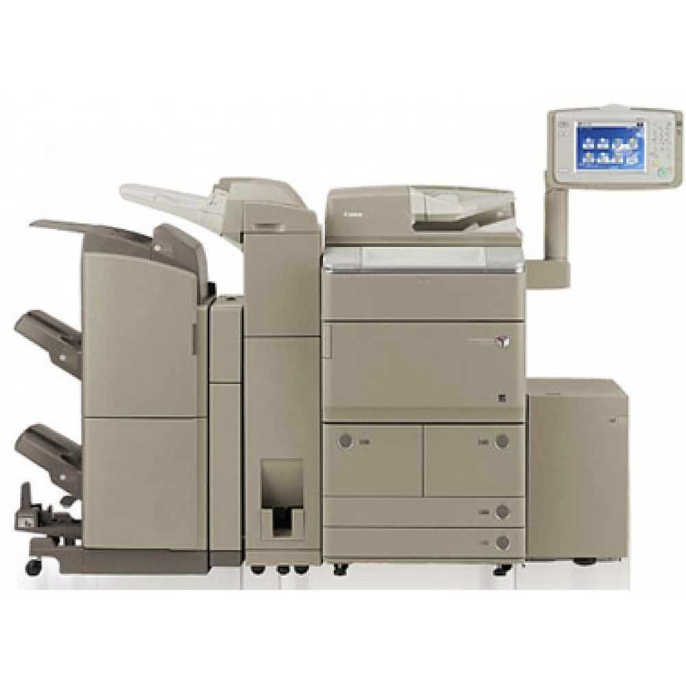 Impressora Canon IR Advance C9280 PRO Seminova