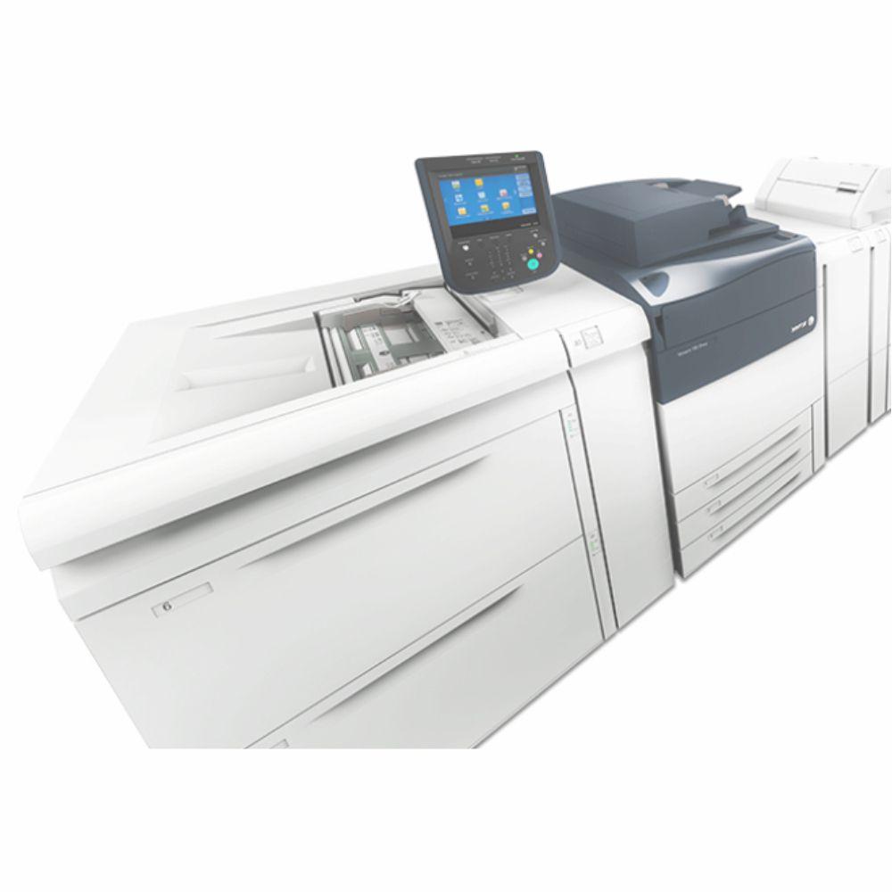 Impressora Semi Nova Xerox Versant C180