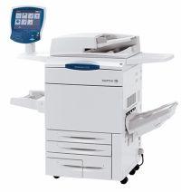 Multifuncional Xerox WC7775 Seminova