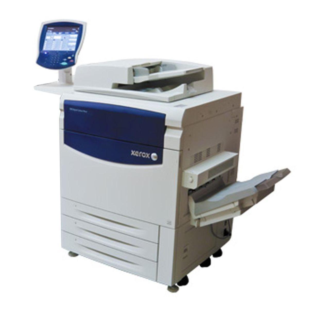Multifuncional Xerox X700 Seminova