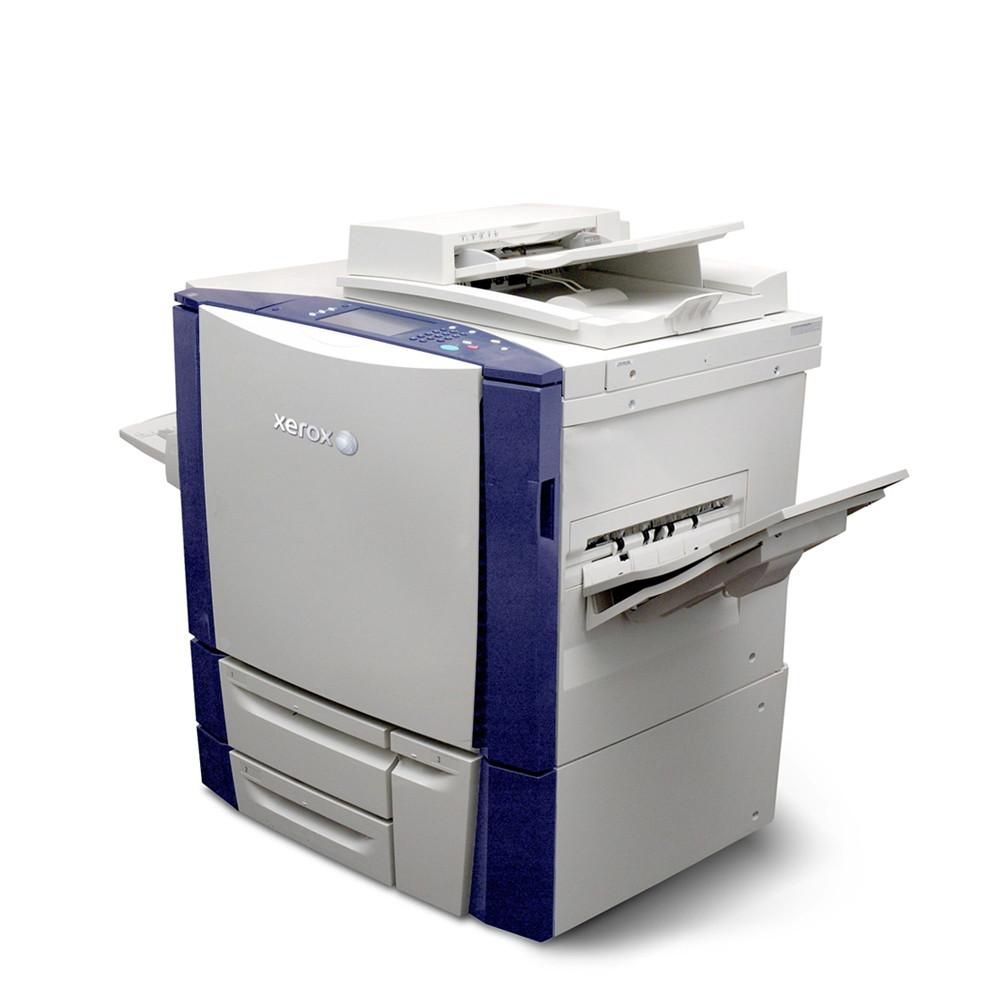 Xerox ColorQube 9303 Seminova