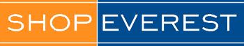 Shop Everest - Casa e Decoração  - A maior loja de objetos decorativos do Brasil.