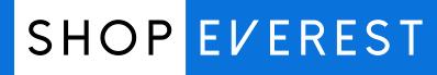 Shop Everest - Casa e Decoração