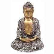 Buda Hindu Tailandês Deus Da Riqueza E Prosperidade.