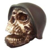 Cranio Soldado