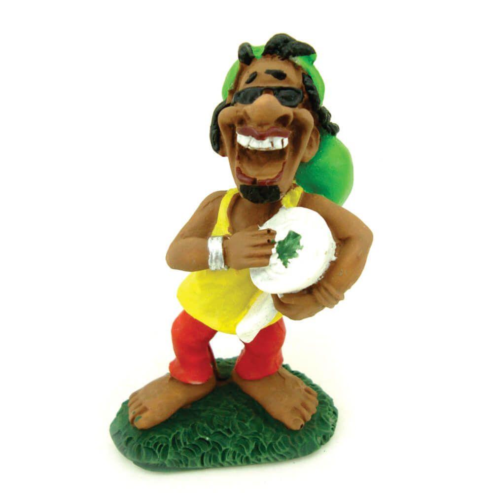Bob Marley Butuque