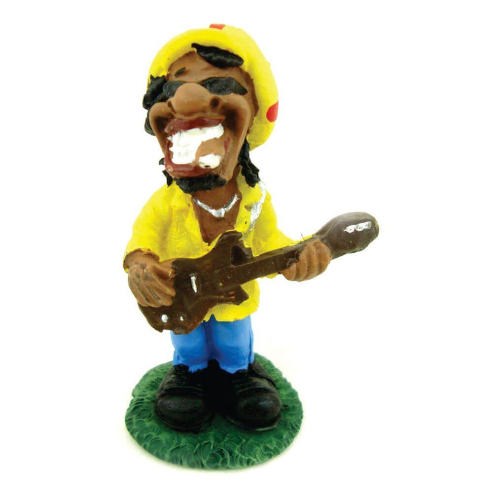 Bob Marley Guitarra