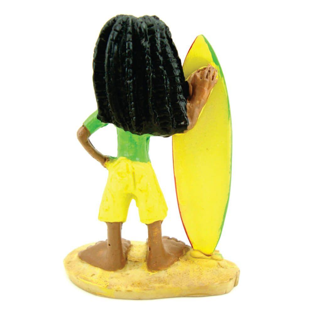 Bob Marley Pequeno