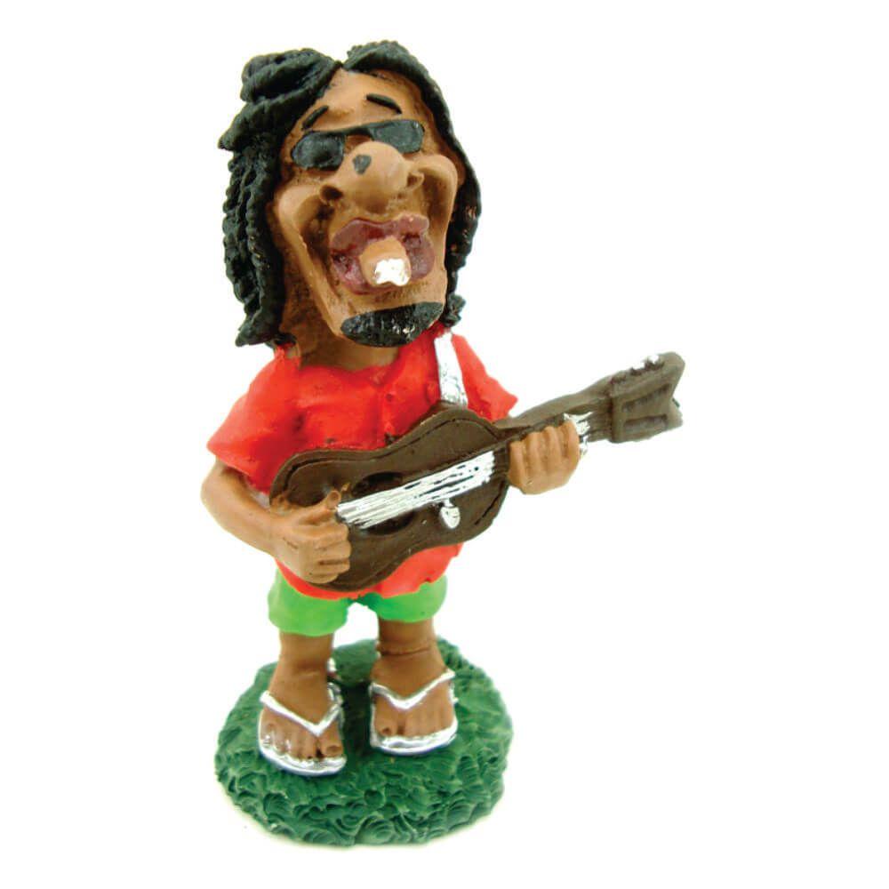 Bob Marley Violao