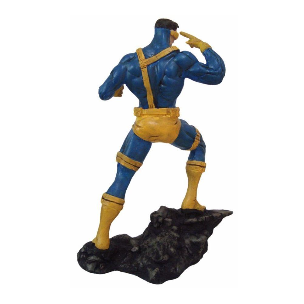 Boneco CICLOP X-MAN