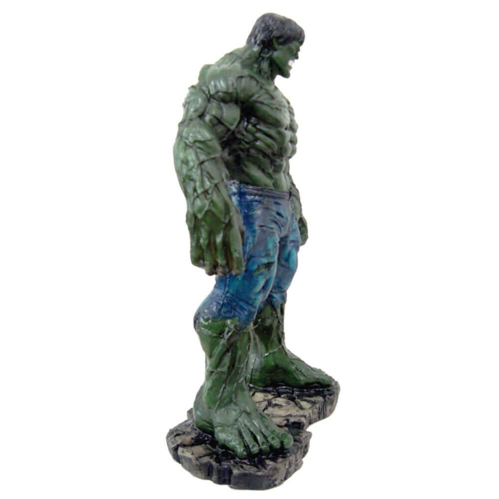 Boneco Hulk The movie
