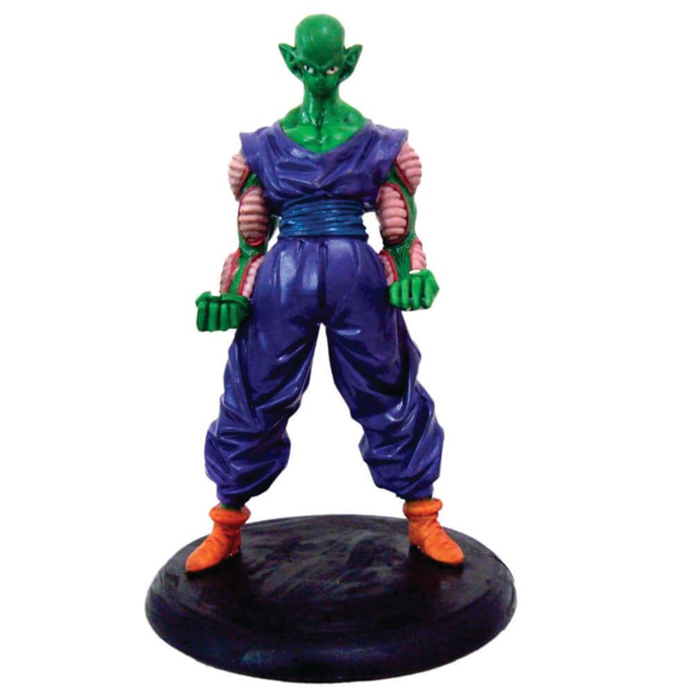 Boneco Picollo Dragon Ball Z