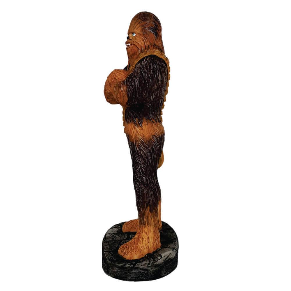 Boneco Star Wars Chewbacca