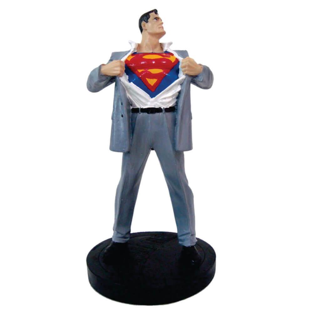 Boneco Super Homem