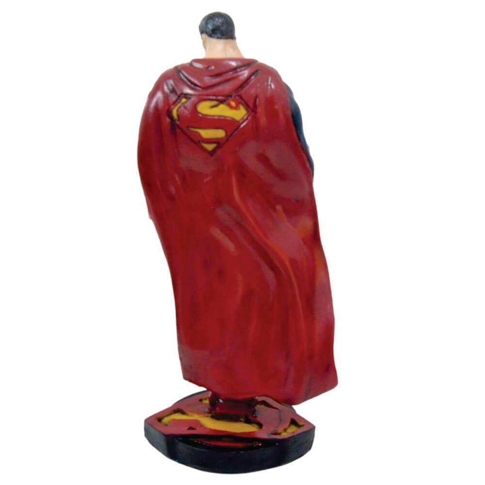 Boneco Super Man