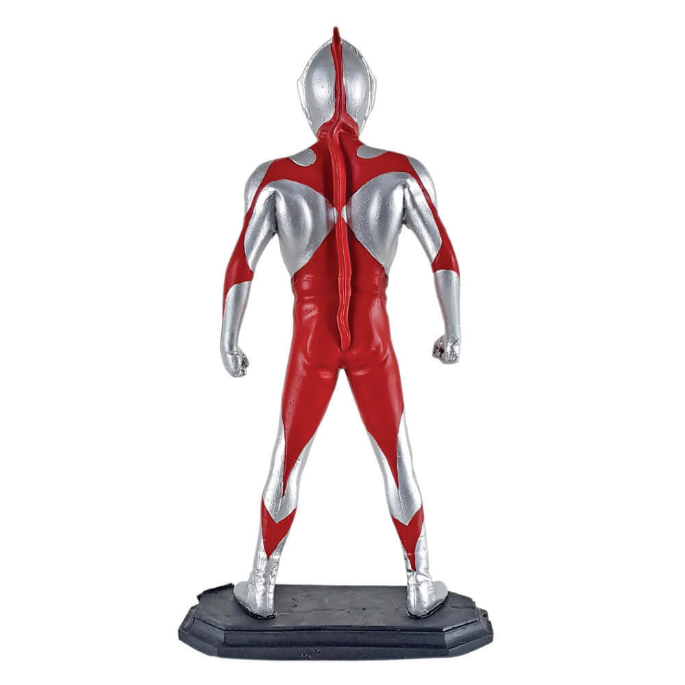 Boneco Ultraman