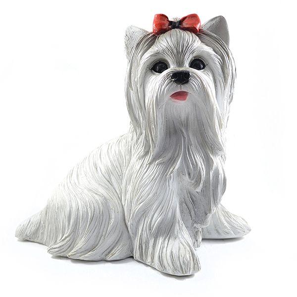 Cachorro Maltes