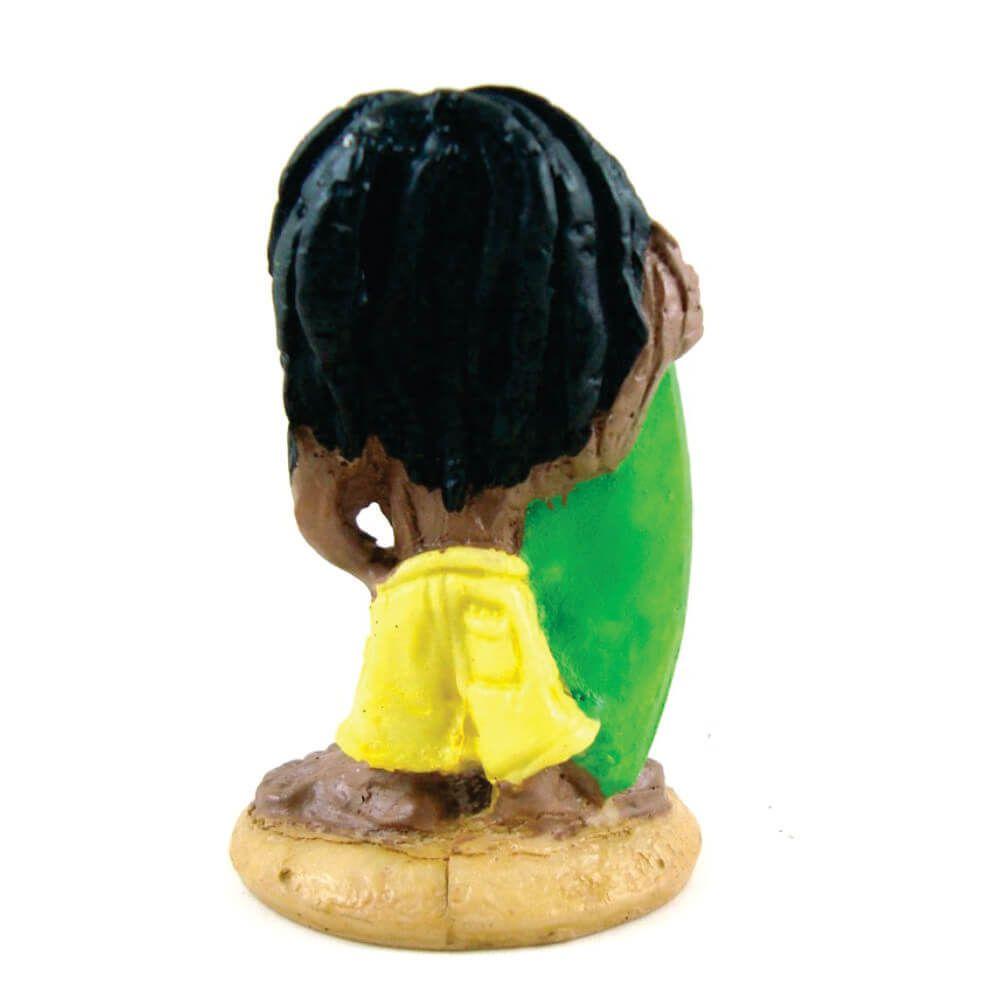 Surfista Bob Marley Mini