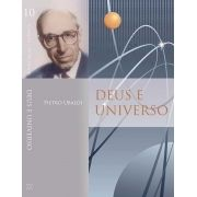 Deus e Universo