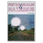 Pietro Ubaldi e Nazárius