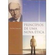 Princípios de uma Nova Ética
