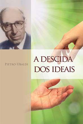 A Descida dos Ideais