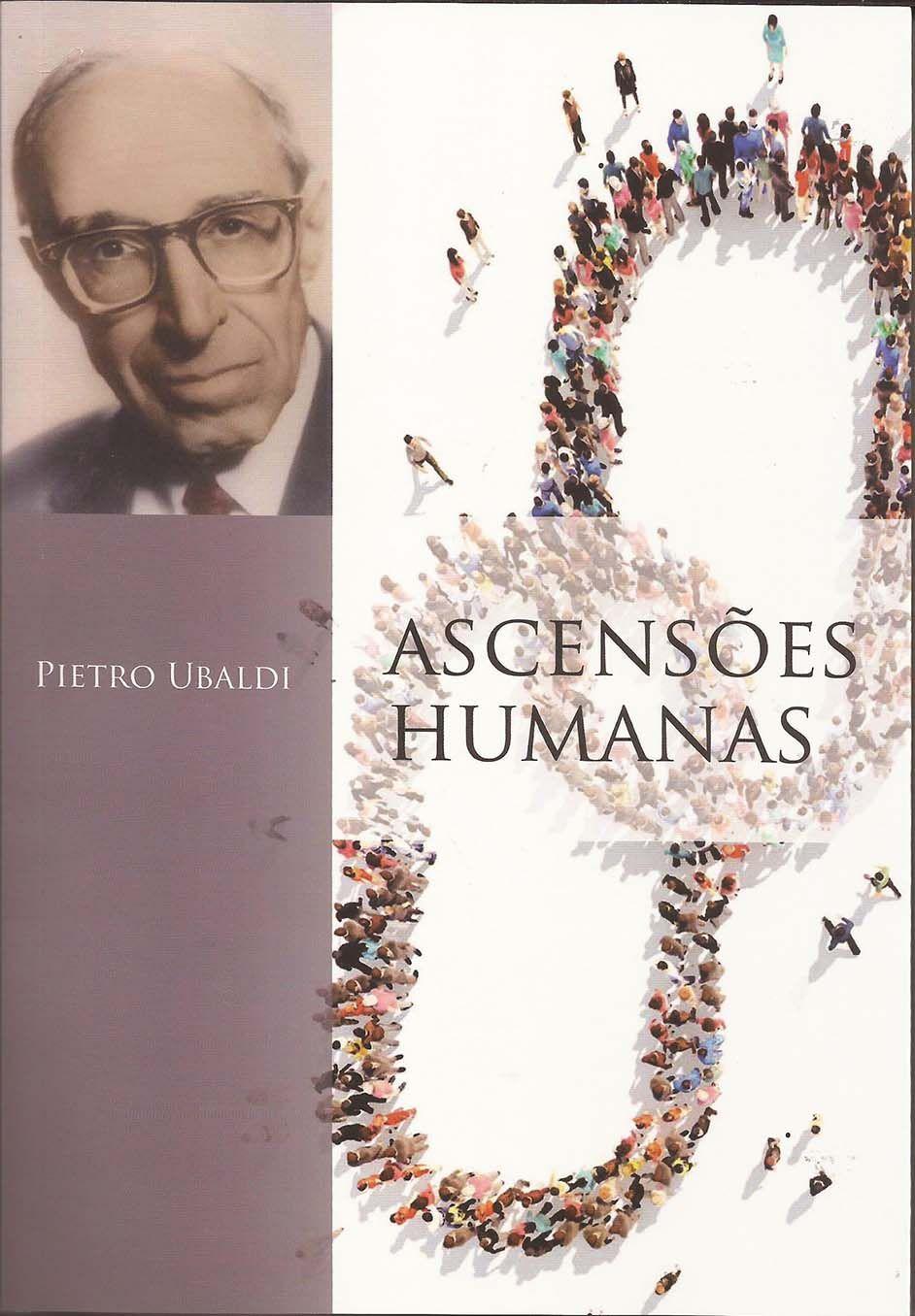 Ascensões Humanas