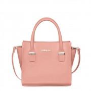 Bolsa Petite Jolie Love Bag pj5214 Rosa