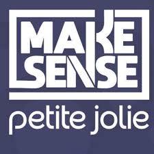 Bolsa Petite Jolie Azul One PJ3528  - Prime Bolsas