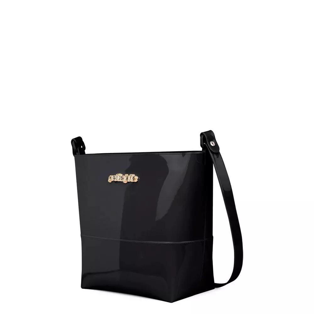 Bolsa Petite Jolie Easy PJ4117 Lançamento 2019  - Prime Bolsas