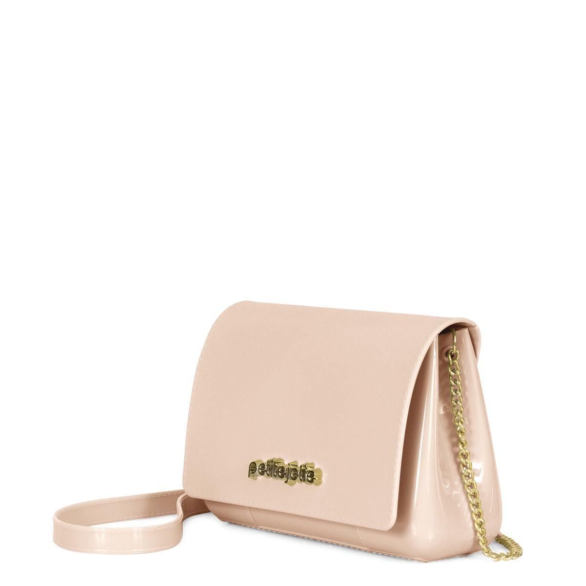 f0577233c Bolsas Petite Jolie 100% Originais e Preços Incríveis