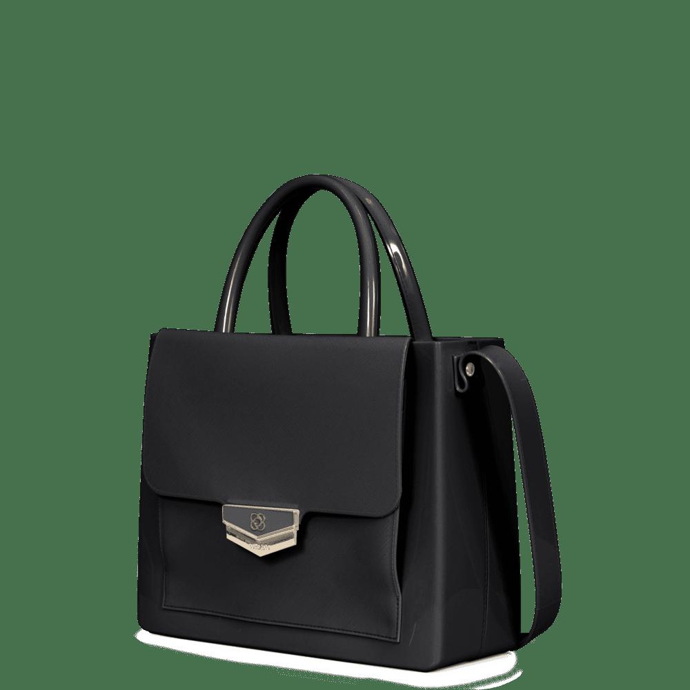 Bolsa Petite Jolie PJ3989 Modelo Stella  - Prime Bolsas