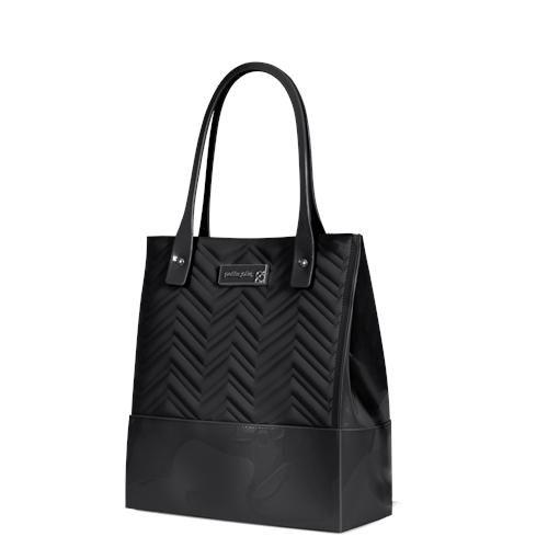 Bolsa Petite Jolie Shopper Bag PJ3911