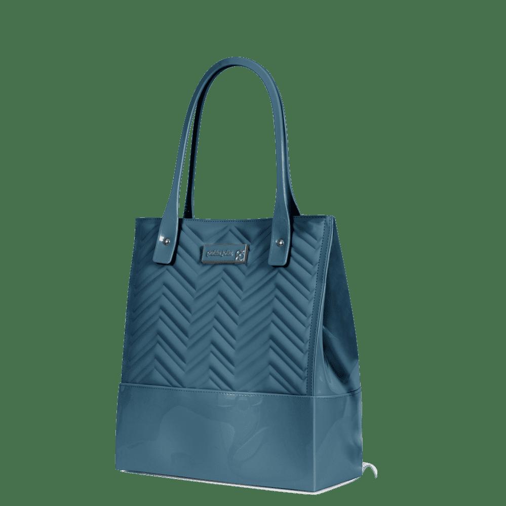 Bolsa Petite Jolie Shopper Bag PJ3911  - Prime Bolsas