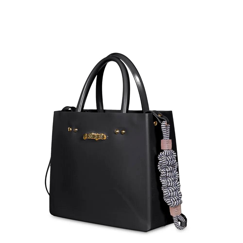 Bolsa Petite Jolie Stella PJ4352   - Prime Bolsas