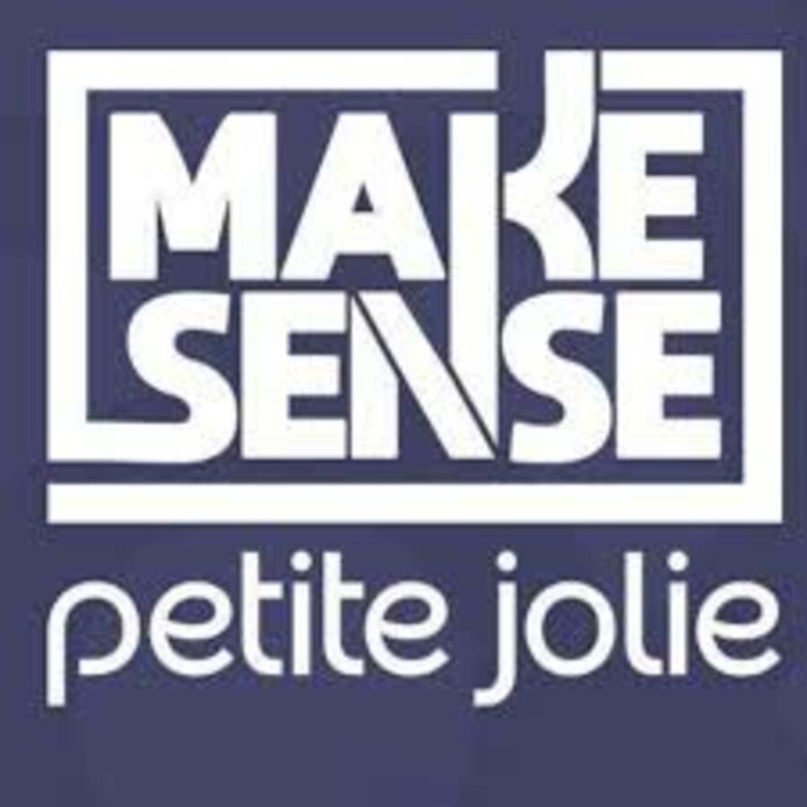 Bolsa Petite Jolie Stella Vinho com Lenço PJ3988   - Prime Bolsas