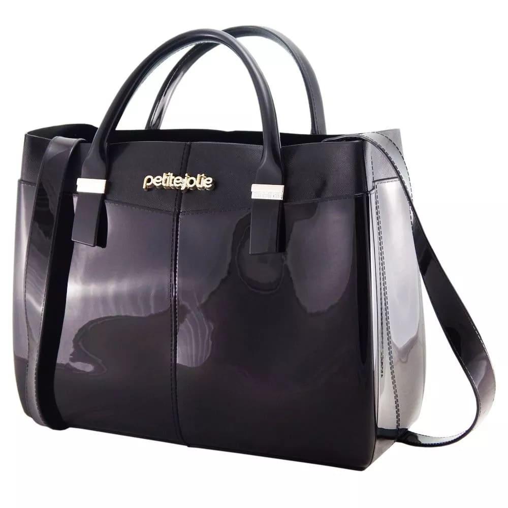 Bolsa Petite Jolie Worky Bag PJ3457  - Prime Bolsas