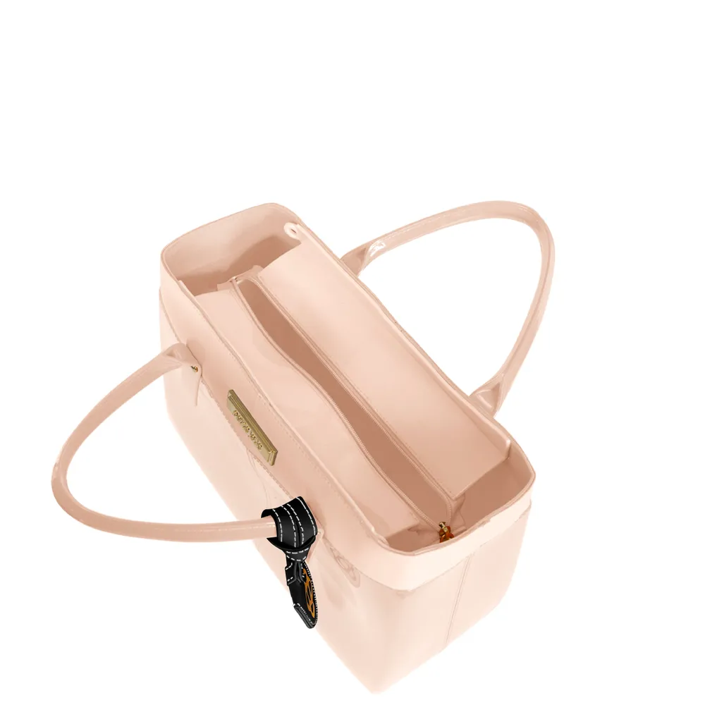 Bolsa Petite Jolie Worky Bag PJ3672   - Prime Bolsas