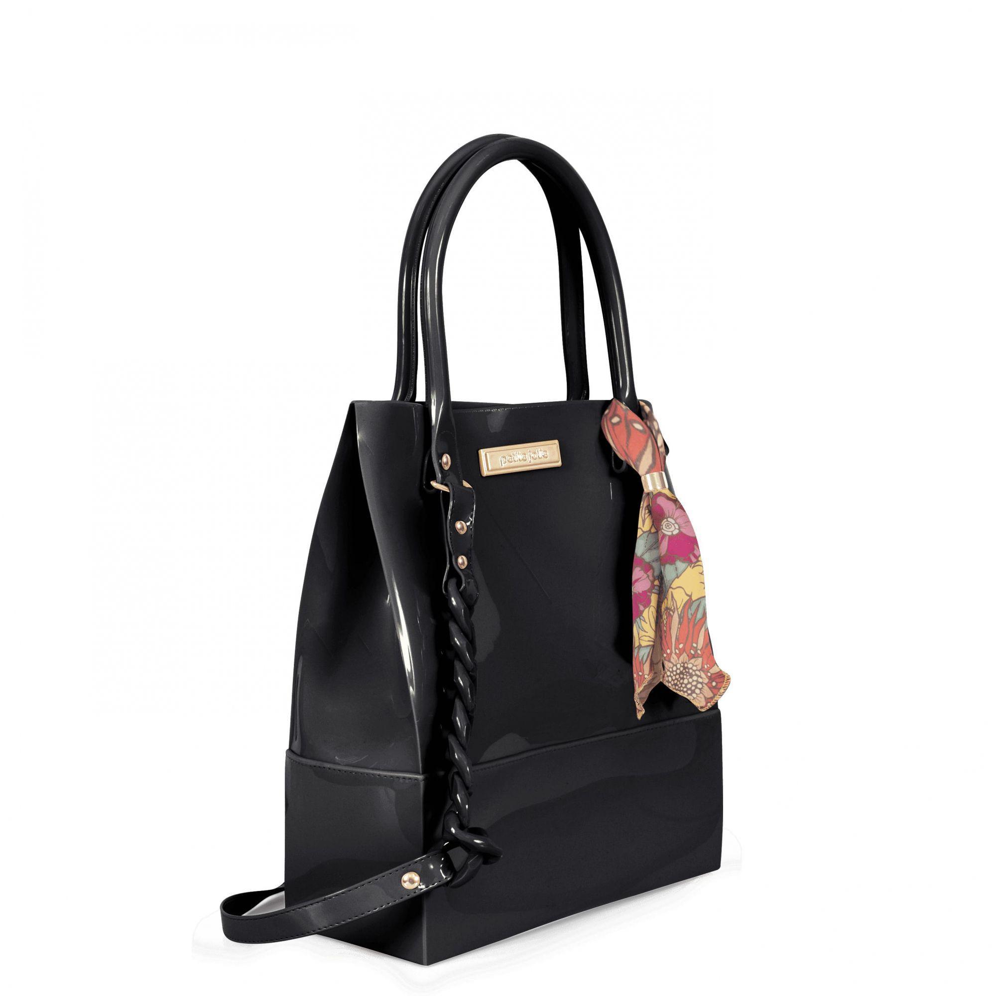 8f2769666 Bolsa Shopper Petite Jolie - Prime Bolsas ...