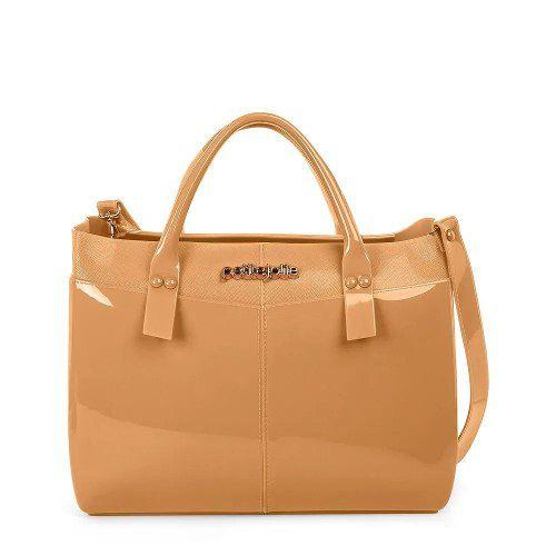 Bolsa Petite Jolie Worky Bag Pj3457