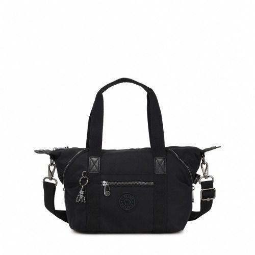 f44d8359d Produtos Kipling como bolsas, mochilas e agora calçados.